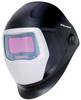 3M Speedglas 9100 Welding Helmets - SideWindows w/ ADF 9100X > UOM - Each -- 06-0100-20SW -- View Larger Image