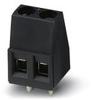 PCB terminal block - MKDS 1.5/2-5.08 HT BK - 1985904 -- 1985904