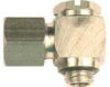 Compression Fitting -- MCBL-14-51624-3
