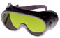 Excimer 01OD6 Goggle -- LG0301OD6