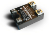 DC Control Solid State Relay -- 120D3