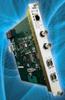 Video Multiplexer -- 3260