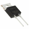 Diodes - Rectifiers - Single -- DSB20I15PA-ND