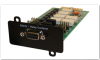 UPS Serial Relay Card -- RELAY-MS