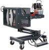 BETEX MOBIPULLER Mobile Hydraulic Puller -- TB-HP700004 -- View Larger Image