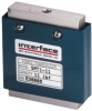 S-Type Load Cell -- Model SMT