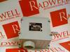 LIMIT SWITCH ROTATING RATIO 18 600VAC -- 54BB43FE