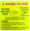 Voltage Portal -- R-1A-LPA