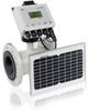 Electromagnetic Flowmeter, AquaMaster - Image