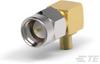 RF Connectors -- 1051114-1 -Image
