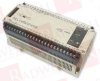 OMRON C28P-EDR-A ( OMRON, C28P-EDR-A, C28PEDRA, EXPANSION MODULE, 20POINT,2A, 24VDC IN, 100/240VAC,50/60HZ,8POINT RELAY OUT ) -Image