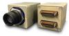 Ethernet Media Converters -- Neptune M28876 Series -Image