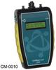 10% CO2 Sampling Data Logger -- CM-0010