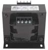 Transformer,Input 277V,Output 115V,500VA -- 4LEC5