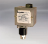 Series 425N1 General Industrial J-Box Pressure Transducer