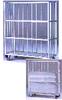 G.S.M. 32 Bushel Convertible Cart -- GSM-G360