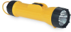 Industrial Flashlights - 2D, heavy-duty > UOM - Each -- 2618HD