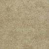 Chenille Mini Waffle Plain Fabric -- R-Petra -- View Larger Image