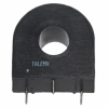 Current Sense Transformers -- 1295-1096-ND - Image