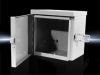 TC3R - Type 3R Telephone Enclosure -- RC-20208-TC3R