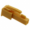 Rectangular Connectors - Housings -- A119022-ND -Image