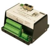 TEF 4500 Relay Output Module -- TEF 4500