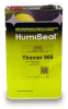 HumiSeal 905 Thinner Clear 5 L Can -- 905 THINNER 5LT -- View Larger Image