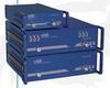Cobalt Vector Network Analyzer