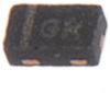 8184402P -Image