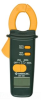 Clamp Meter -- CM-330 - Image