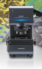 3D Measuring Laser Confocal Microscope -- LEXT® OLS5000