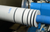Laser Cutting Protection Film - Image