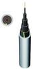 Flexible Control Cable -- HSLH – JZ -Image