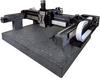 PIglide HGS Hybrid Gantry System -- A-341