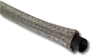 Spiral Wrap, Expandable Sleeving -- 3479-AC-4507-100-ND -Image