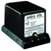 High Performance  Gauge Pressure Transducer Model 470 - Image