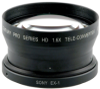 0HD-16TC-EX1 -- View Larger Image