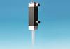 High-Volume Spool Valve -- Model 780
