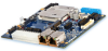 COM Express Module Carrier Card -- ACEX4405 - Image