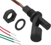 Float, Level Sensors -- 725-1148-ND -Image