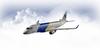 Commercial Aircraft -- E170
