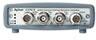 USB Modular Function Generator -- Keysight Agilent HP U2761A