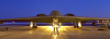 B-2 Spirit Stealth Bomber – Centerpiece of Long Range Strike