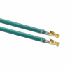 Jumper Wires, Pre-Crimped Leads -- 0503948051-08-G6-D-ND -Image