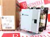 CONTACTOR IEC 110A 110V 50HZ / 120V 60HZ -- 100B110ND3 - Image