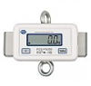 Force Gauge -- PCE-PS-300MLS -- View Larger Image