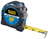 Double Sided Tape Measure -- 90830 - Image
