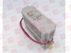 ALLEN BRADLEY 160-CMB1 ( DISCONTINUED BY MANUFACTURER, INPUT 380-460V MOTOR RTG: .37-2.2KW/.5-3HP, CAPACITOR MODULE, EXTERNAL, 380-460VAC, 3PHASE ) -- View Larger Image