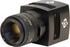 PowerView Cameras 630090 -- 630090