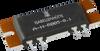 ISA-Plan® Four Terminal Thru-hole Resistor -- A-H -Image